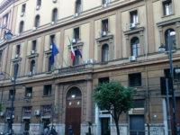 Regione Campania. 38 milioni di euro per Zona Economica Speciale e progetti di ricerca e sviluppo