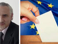 L'ampio consenso del Vallo di Diano ad un partito anti-meridionalista. Lettera aperta di Roberto De Luca