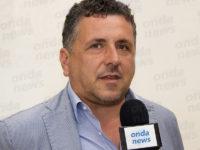 """""""Politica regionale che incentiva lo spopolamento del territorio"""". L'attacco di Pino Palmieri a De Luca"""