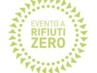 """Tito diventa Comune a """"Rifiuti zero"""". Al via regolamento che anticipa la direttiva europea del 2021"""