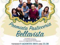 """Domani la compagnia """"Sant'Arsenio – Ieri,oggi e domani"""" in scena con """"Premiata Pasticceria Bellavista"""""""