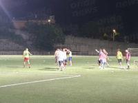 Calcio a 5. Sporting Sala Consilina inizia la preparazione, si guarda anche al settore Giovanile