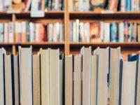 """Castellabate premia gli studenti con il """"bibliopass"""", una tessera gratuita per raggiungere la biblioteca"""