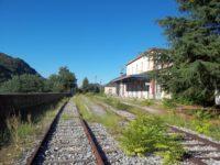 """Ferrovia Sicignano-Lagonegro. """"Affrontare il problema in tempi brevi"""", lettera aperta di Giuseppe Scialò"""