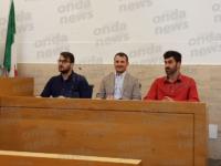 Caggiano: il gruppo consiliare di minoranza esprime disappunto per la nomina dei referenti del sindaco