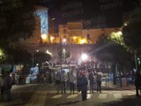 Successo e boom di visitatori per le tre serate dedicate al Percorso Culinario di Caggiano