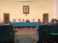 Polla: approvata a maggioranza in Consiglio comunale la salvaguardia degli equilibri di Bilancio