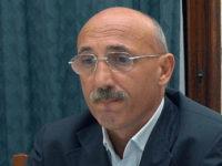 """Coronavirus in Campania. L'onorevole Fasano:""""Il Governo faccia chiarezza sulle preoccupazioni di De Luca"""""""