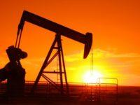 """Petrolio in Val d'Agri. M5S Basilicata: """"Nessuno sconto ad ENI, il disastro è ormai conclamato"""""""
