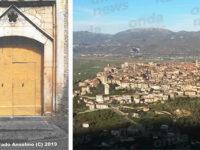 Curiosità storiche valdianesi. La gestione economica del Monastero delle Benedettine di Diano nel '700