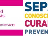 Giornata Mondiale Sepsi, malattia mortale più comune.Se ne parla il 13 settembre all'ospedale di Potenza