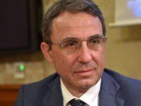 Emergenza rifiuti e ambiente. Domani il ministro Costa in visita a Battipaglia e Albanella