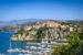Domani ad Agropoli inaugurazione di Piazza Mediterraneo dopo i lavori di riqualificazione