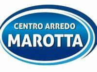 Polla: da Centro Arredo Marotta materasso in omaggio sull'acquisto di una cameretta Moretti Compact