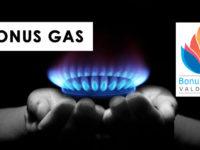 Val d'Agri. A breve il pagamento del Bonus Gas alle famiglie di 10 Comuni