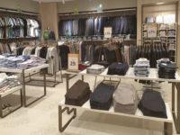 Uno stile unico e ricercato per un autunno alla moda presso lo store Conbipel di Atena Lucana