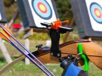A Sanza 2 giornate all'insegna dello sport e della natura. Il 15 e 22 settembre gare di tiro con l'arco