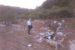 """Abbandono incontrollato di rifiuti a Polla. Lettera ai cittadini dal sindaco:""""Salvaguardiamo il futuro"""""""