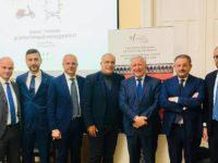 La Banca Monte Pruno a Mosca per promuovere la cultura italiana e della regione Campania in terra russa