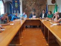 Il Comune di San Giovanni a Piro conferisce la cittadinanza onoraria al DJ di fama internazionale Alok