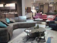 Sala Consilina: da Galatro Arredamenti il design innovativo dei salotti Egoitaliano