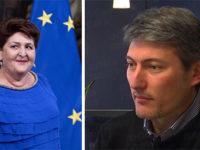 """Il Ministro Bellanova apre agli OGM e al Ceta. Tommaso Pellegrino:""""Grave errore per i nostri territori"""""""