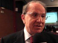 """""""Rete Oncologica Campana, mettiamo da parte la politica"""" – Lettera aperta del dottor Aldo Rescinito"""