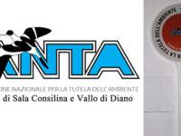 Nasce a Sala Consilina la Sezione dell'Associazione Nazionale per la Tutela dell'Ambiente