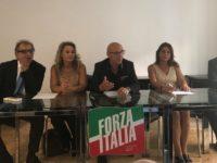 Emergenza ambientale a Battipaglia. L'appello di Forza Italia a Governo, Regione e Provincia