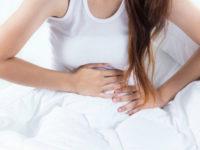 Farmacia 3.0 – le coliche renali e la terapia omeopatica