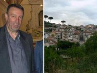 Piaggine: don Loreto Ferrarese lascia la guida della parrocchia. I fedeli tornano in chiesa