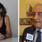 Il sindaco di Polla Rocco Giuliano istituisce l'assessore alla Gentilezza. Si tratta di Federica Mignoli