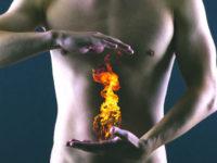 Farmacia 3.0 – la terapia omeopatica per la gastrite
