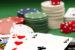 Dalle slot alle lotterie istantanee. Nel 2018 in provincia di Potenza giocati 320 milioni di euro