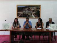Padula: presentato il Marchio DE.CO. per identificare i prodotti tipici locali