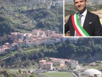 Al Comune di Vietri di Potenza finanziamenti per 400mila euro per tre importanti progetti