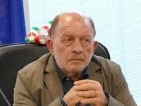 Sant'Arsenio: il consigliere Vricella chiede la convocazione urgente del Consiglio comunale