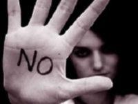 Donne vittime di violenza. Dalla Regione Campania 600mila euro per nuovi percorsi formativi