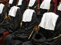 Riforma della prescrizione, a Potenza e Lagonegro astensione degli avvocati penalisti. Udienze a rischio