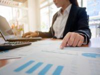 Azienda del Vallo di Diano cerca figura per ufficio Web Marketing e gestione dei social network