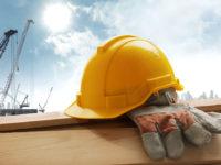 Sicurezza sul lavoro. Il Consiglio regionale della Basilicata approva una mozione del M5S