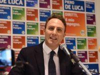 Scongiurata la soppressione del Frecciarossa Salerno-Roma. Piero De Luca esprime soddisfazione