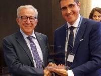 """Alla Banca Monte Pruno il """"Premio Best in AML Training 2019"""" per la formazione in Antiriciclaggio"""