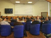 Emergenza cinghiali. Riunione in Prefettura a Salerno con i sindaci del Vallo di Diano e del Cilento