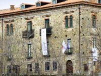 Agropoli: a breve i lavori di restauro del secondo piano del Palazzo Civico delle Arti