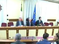"""Dario Vassallo, fratello del """"Sindaco pescatore"""", ascoltato in Commissione Parlamentare Antimafia"""