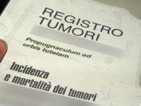 Diffusione delle malattie oncologiche. Le precisazioni dell'ASL Salerno sul Registro Tumori