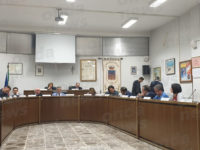 Sala Consilina: approvata in Consiglio mozione sulla riapertura del Tribunale. Nominate 2 Commissioni