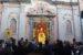 Emozione e fede a Vietri di Potenza per la Peregrinatio della Madonna di Viggiano