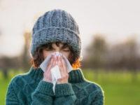 Farmacia 3.0 – come curare l'influenza con l'omeopatia
